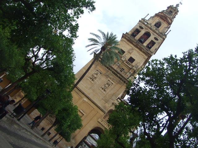 スペイン旅行5日目 Part2_f0076001_0172359.jpg