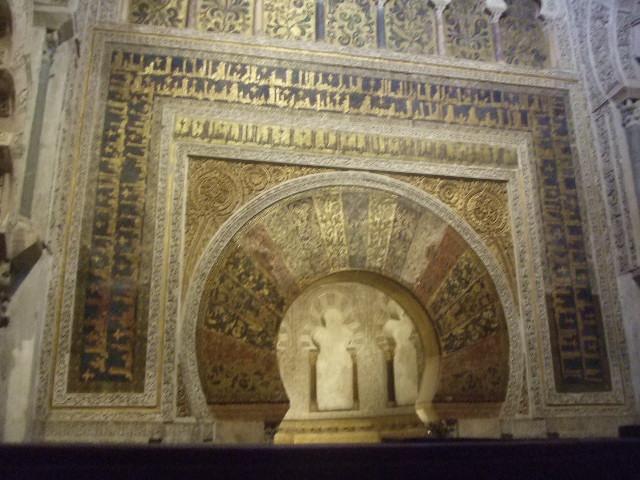 スペイン旅行5日目 Part2_f0076001_018232.jpg