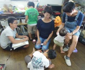 ある日の教室_d0322102_103105.jpg