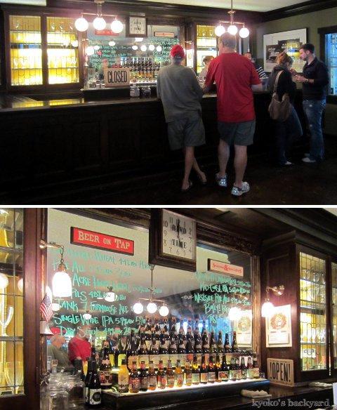 Boulevardのビール工場見学_b0253205_0104541.jpg