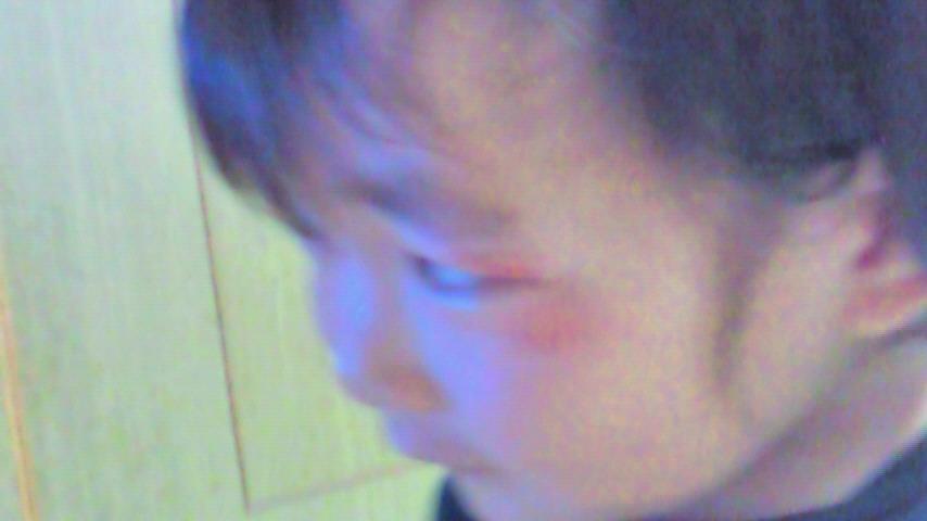 d0149105_18181337.jpg