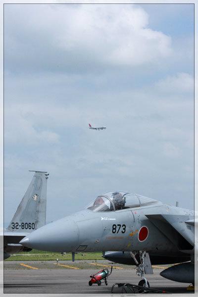 千歳基地航空祭 (2013年8月4日)_e0235910_23303043.jpg