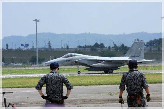 千歳基地航空祭 (2013年8月4日)_e0235910_23324976.jpg