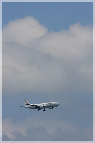 千歳基地航空祭 (2013年8月4日)_e0235910_2337232.jpg