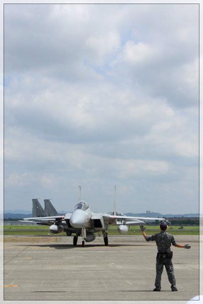 千歳基地航空祭 (2013年8月4日)_e0235910_23374451.jpg
