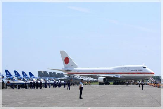 千歳基地航空祭 (2013年8月4日)_e0235910_23393952.jpg