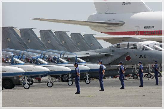 千歳基地航空祭 (2013年8月4日)_e0235910_23395986.jpg