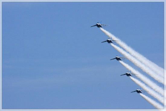 千歳基地航空祭 (2013年8月4日)_e0235910_23401447.jpg