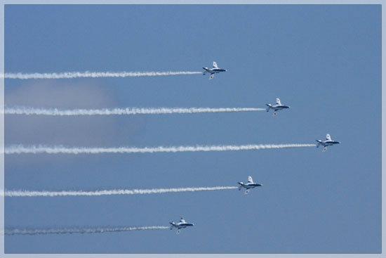 千歳基地航空祭 (2013年8月4日)_e0235910_23402796.jpg