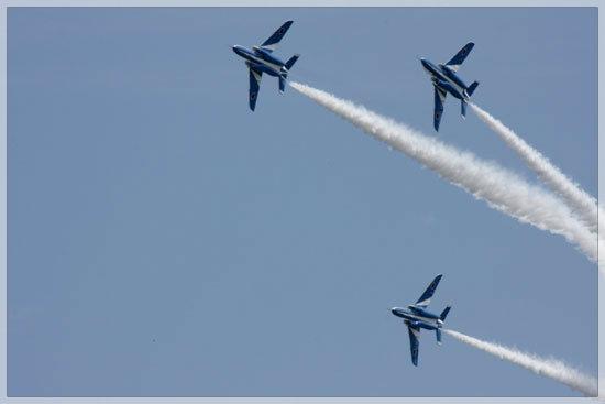 千歳基地航空祭 (2013年8月4日)_e0235910_23403972.jpg