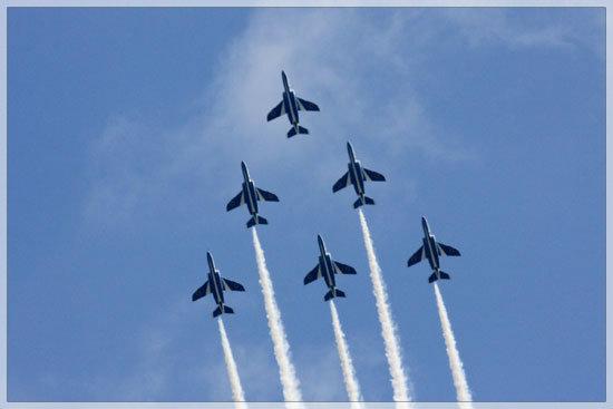 千歳基地航空祭 (2013年8月4日)_e0235910_23405020.jpg