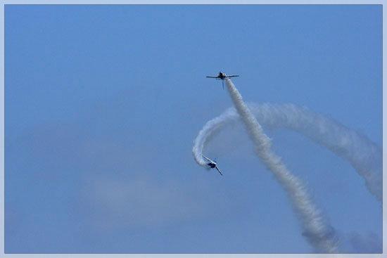 千歳基地航空祭 (2013年8月4日)_e0235910_23411553.jpg