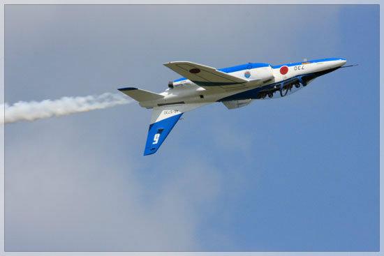 千歳基地航空祭 (2013年8月4日)_e0235910_2341252.jpg