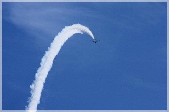 千歳基地航空祭 (2013年8月4日)_e0235910_23412712.jpg