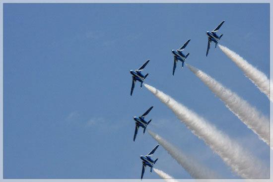 千歳基地航空祭 (2013年8月4日)_e0235910_23414025.jpg