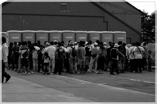 千歳基地航空祭 (2013年8月4日)_e0235910_23453113.jpg