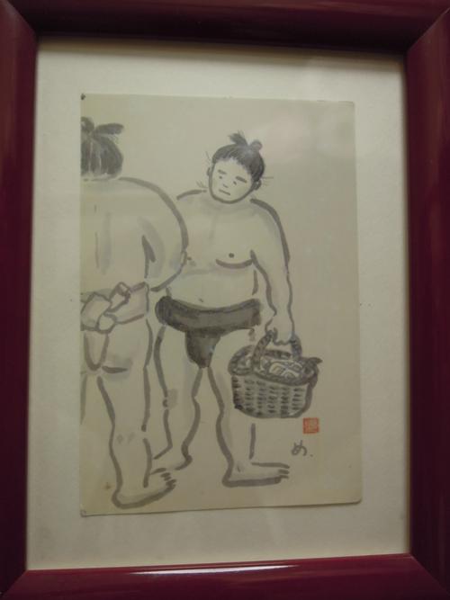 大相撲も中日を過ぎ・・・_e0116211_10264561.jpg