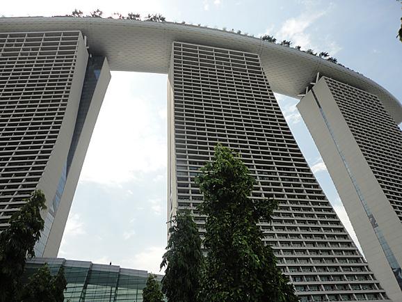 シンガポール15 ガーデンズ・バイ・ザ・ベイ_e0230011_1781888.jpg