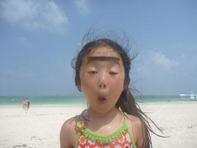 沖縄~久米島 Part3_f0208315_041339.jpg