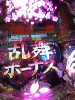 b0020017_334526.jpg