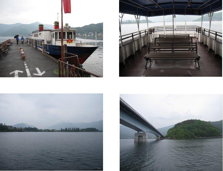 富士五湖編(5):河口湖(12.5)_c0051620_6242953.jpg