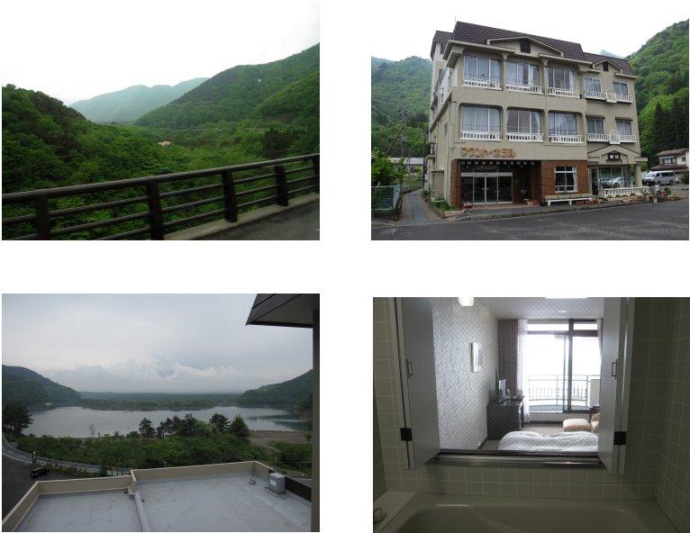 富士五湖編(5):河口湖(12.5)_c0051620_6251776.jpg