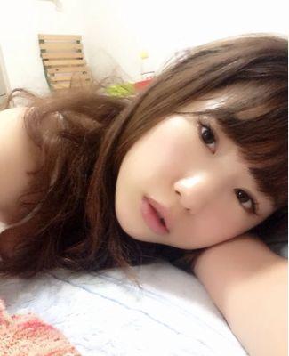 おはよう_a0209330_9413690.jpg