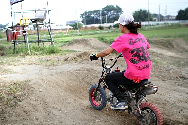 F.T.W Riders Party 4_b0136231_202037.jpg