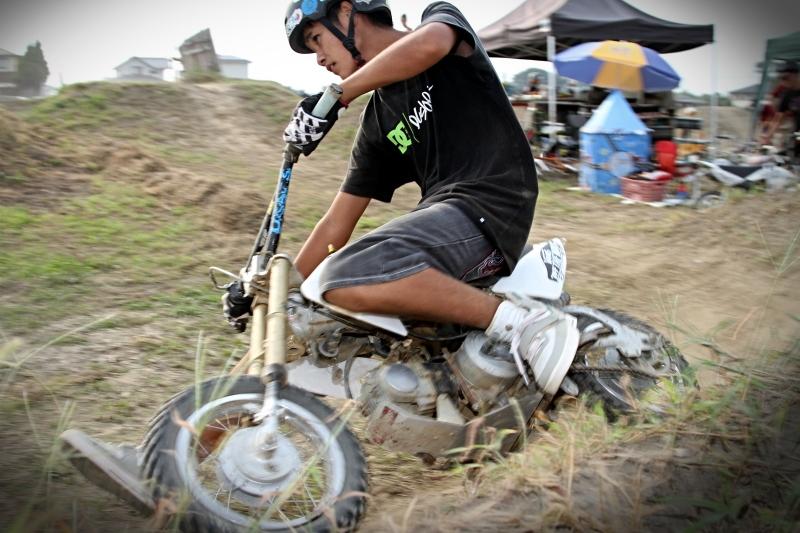 F.T.W Riders Party 4_b0136231_20402749.jpg