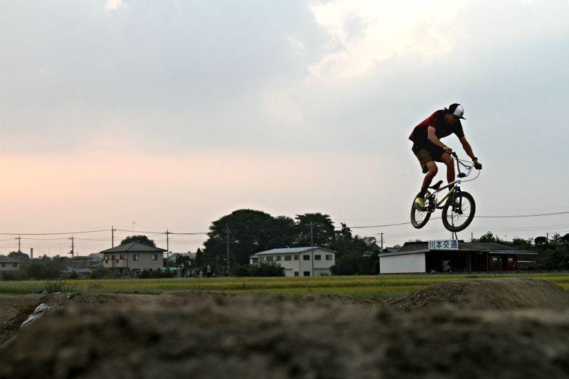 F.T.W Riders Party 4_b0136231_20404087.jpg