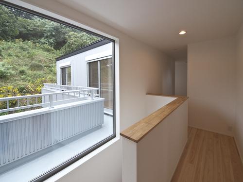 横須賀N邸ギャラリー写真_f0070542_18424799.jpg