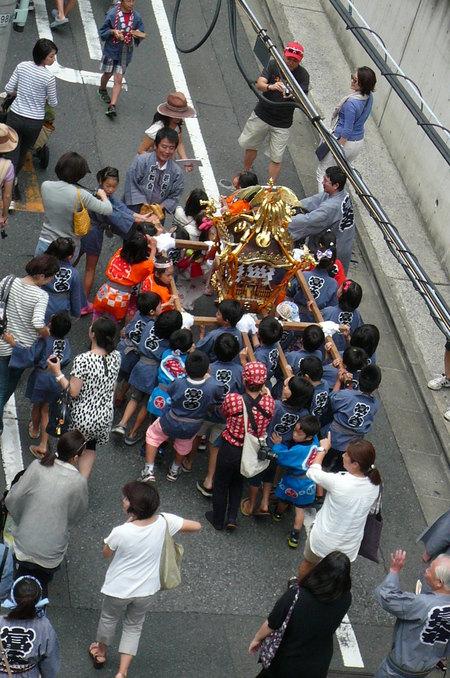 秋祭り_c0135145_16551291.jpg