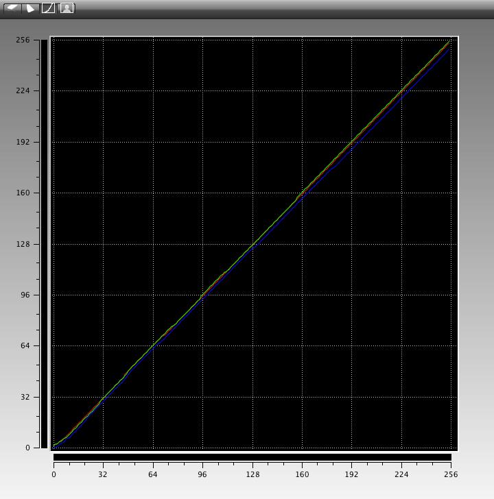 L997をキャリブレーション_b0229648_232058.png