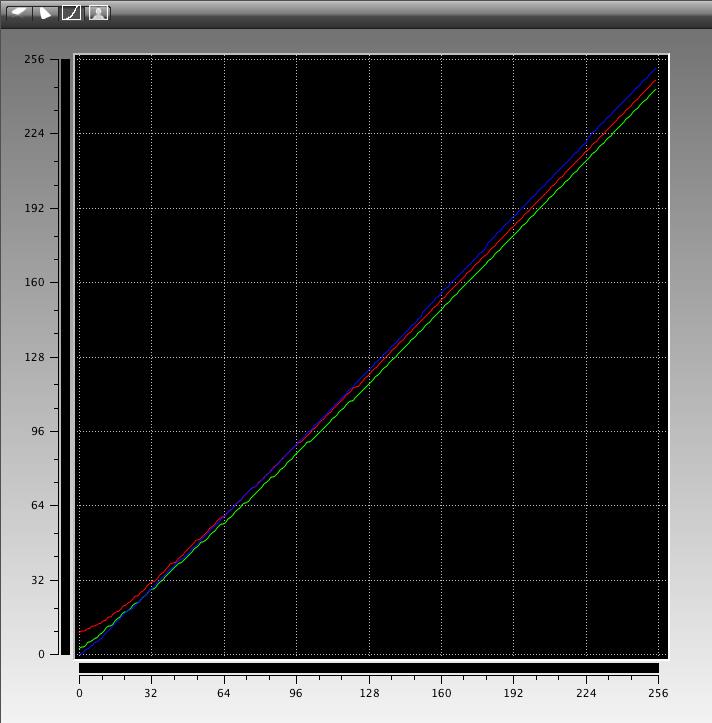 L997をキャリブレーション_b0229648_2583929.png