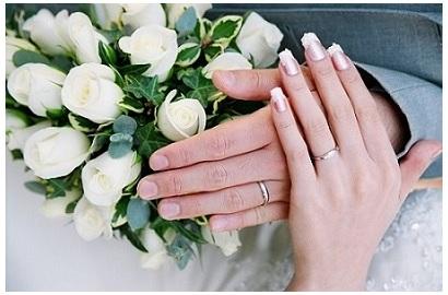 結婚記念日2013_d0269651_7185113.jpg