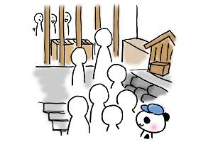 手作り市_出店報告 9/22上賀茂_f0195352_1071523.jpg