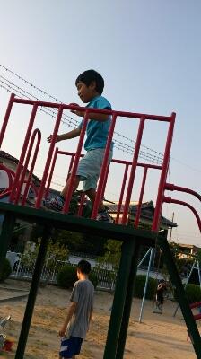 公園を「はしご」_d0191262_19121611.jpg