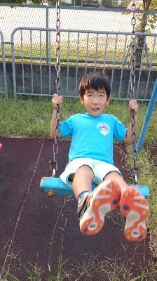 公園を「はしご」_d0191262_19124174.jpg