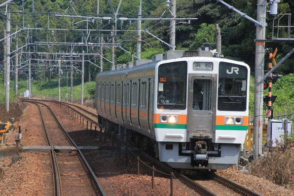 東海道本線_d0202264_21333152.jpg