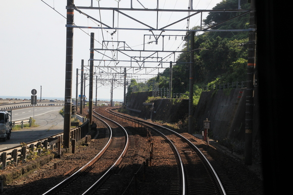 東海道本線_d0202264_21351537.jpg