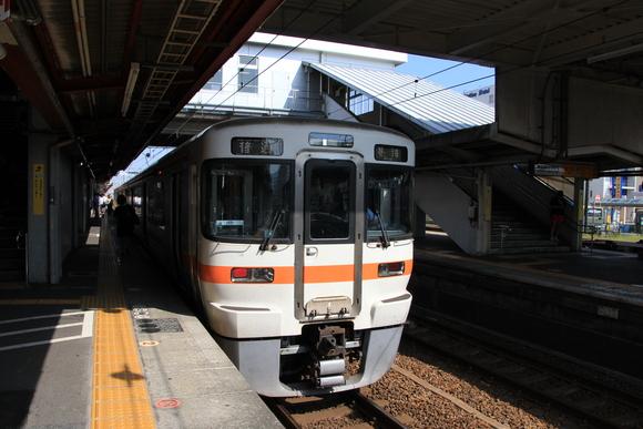 東海道本線_d0202264_21362154.jpg