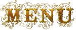 9.25 DEAN & DELUCAのコンテナでカラフルマーボー丼_e0274872_1328816.png