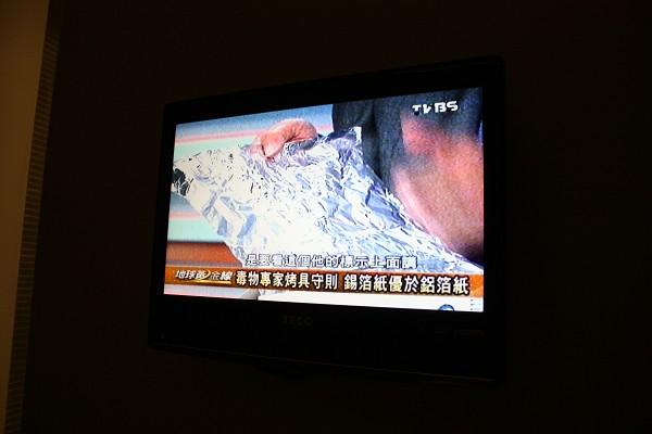 台北 : 中秋節のBBQに、まぜてもらいに行ってきた_e0152073_001568.jpg