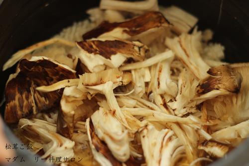 *9月長月の京料理・おばんざいクラス...①*_e0326573_8593639.jpg