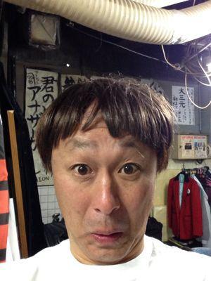 ているぞ by東京ドーム_c0249274_4462837.jpg