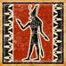 托勒密之鷹-荷魯斯 (Horus)_e0040579_984162.png