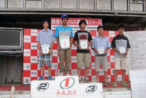 関東MX選手権 オフロードヴィレッジ!_f0200580_1722199.jpg