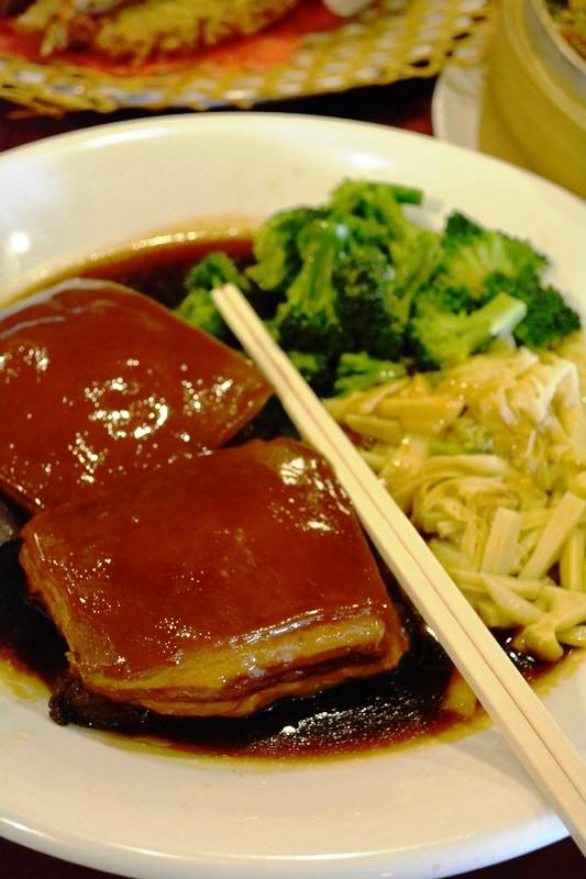 食在有趣 台湾、美食めぐり⑧ ファイナルはみんなで辦桌(バンド)_b0053082_1561063.jpg