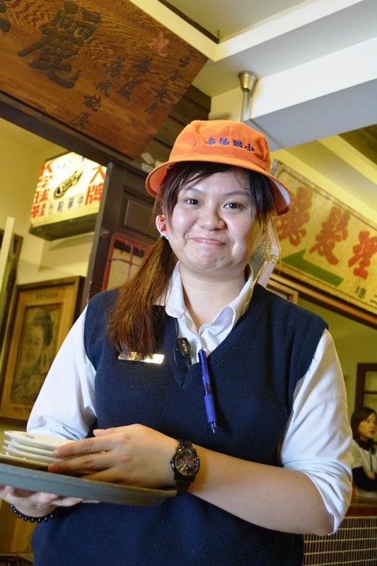 食在有趣 台湾、美食めぐり⑧ ファイナルはみんなで辦桌(バンド)_b0053082_1575357.jpg