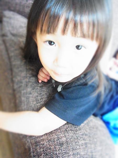 b0205389_10585875.jpg